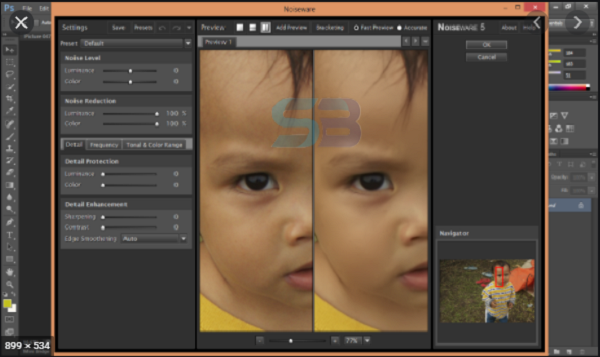 Imagenomic Professional Plugin Suite 2021 for Mac free download