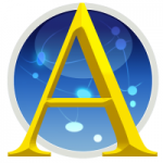 free download Ares Galaxy 5 Offline