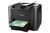 free download Canon MAXIFY GX6020 Offline Installer