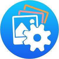 free download Duplicate Photos Fixer Pro 3 for Mac