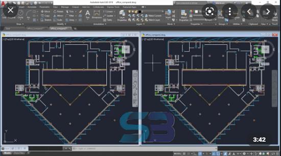 Autodesk Autocad 2019 Portable free download