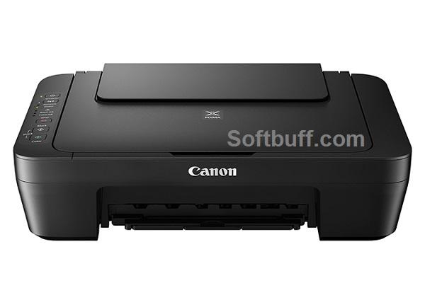 Canon PIXMA G3202 Drivers free download