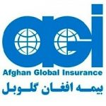 Car insurance in Afghanistan 2021 Review