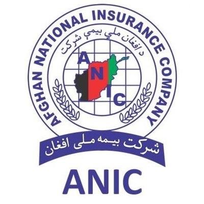 Car insurance in Afghanistan