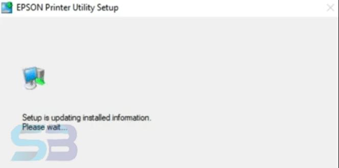 Download Epson L1110 Driver free
