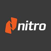 Download Nitro Pro 13 Enterprise free