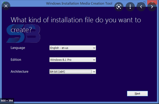 Download Windows 8.1 ISO free
