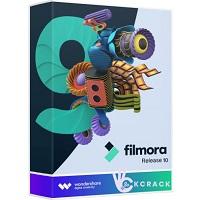 Download Wondershare Filmora 9 free