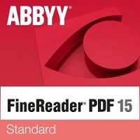 Free Download ABBYY FineReader PDF 15 for Mac