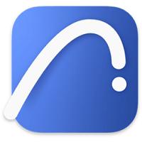 Free Download ARCHICAD 25 Offline + Build 3002 x64