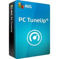 Free Download AVG PC TuneUp 2021 Offline Installer