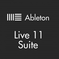 Free Download Ableton Live Suite 11 for Mac