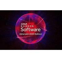 Free Download Amd Radeon Adrenalin 2020 Edition Graphics Driver