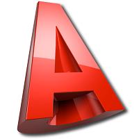 Free Download Autocad 2019 Portable