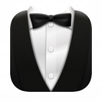 Free Download Bartender 4 for Mac