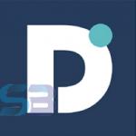 Free Download DoliWamp 14