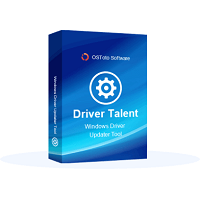 Free Download Driver Talent 8 Offline Installer