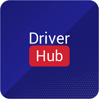 Free Download DriverHub Offline Installer 32-64 bit