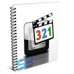 Free Download K-Lite Codec Pack Player 2021