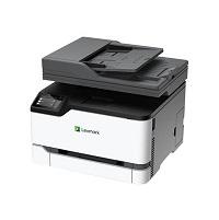Free Download Lexmark M1342 Printer Driver Offline