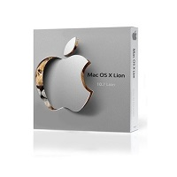 Free Download Mac OS 10.7.0 ISO