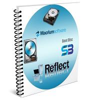 Free Download Macrium Reflect Technician's 8 Portable