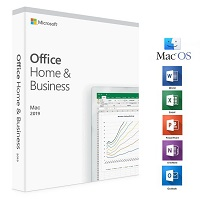 Free Download Microsoft Office 2019 for Mac