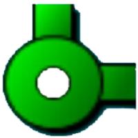 Free Download Sprint Layout 6.0 Offline