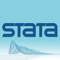 Free Download StataCorp Stata for Mac