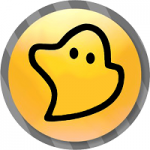Free Download Symantec Ghost Boot CD 12
