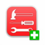 Free Download TinkerTool System 7 for Mac