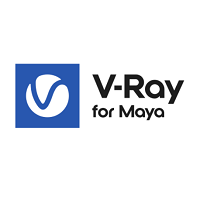 Free Download Vray for Maya 2022 Advanced v5.10.20