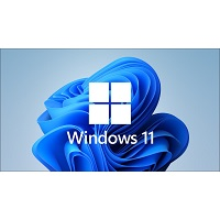 Free Download Windows 11 ISO Direct Link Offline 2021