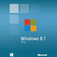 Free Download Windows 8.1 ISO