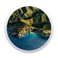 Free Download macOS Big Sur 11.5.1 New Update
