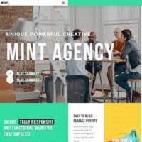 How To Establish A Successful Web Design Agency