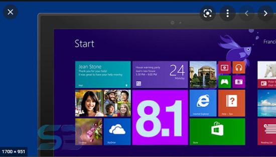 Windows 8.1 ISO Offline Installer free download