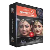 free download Anurag 10 Pro Offline