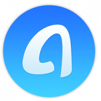 free download AnyTrans for iOS 8