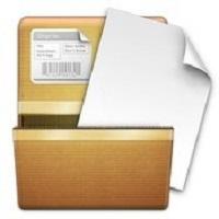 free download Oka Unarchiver Pro 2 for Mac