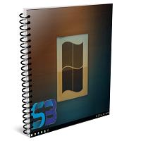 free download WinPE 10-8 Sergei Strelec 2021 ISO