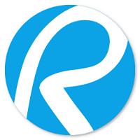 Bluebeam Revu 20.2.50 Download
