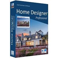 Chief Architect Home Designer Pro 2022 Download