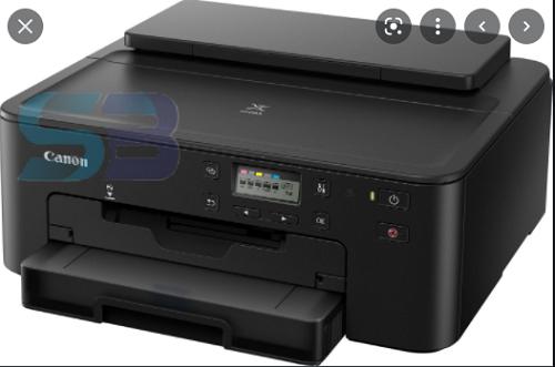Download Canon Pixma TS705 Resetter driver printer free