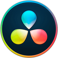 Download DaVinci Resolve Studio 17 Free