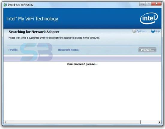 Download Intel Wireless Bluetooth Driver 2021 free