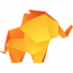 Download TablePlus 4.2 Free