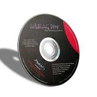 Free Download Anurag 9 Pro for Windows 32-64-bit
