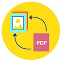 Free Download ByteScout PDF Multitool 12 Offline