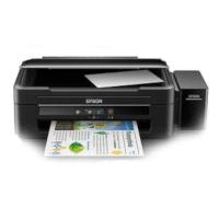Free Download Epson L383 Driver Printer Software